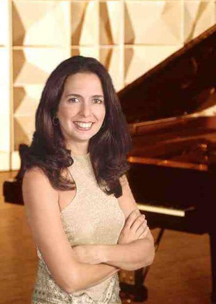 a3347ed80d9 Iconoclassics  Clara Rodríguez at The Jazz Room